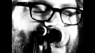 Over Joy - Steven Page's Vanity Project