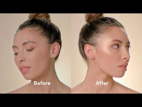 Dewy Setting Spray by Cover FX #12