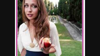 Fiona Apple- Better Version of Me