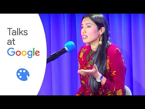 "Subhi: ""My Bollywood Jazz: The Beauty of Not Having a Plan"" 