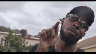 Jae Prynse   Try Harder Official Music Video HD