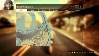 Grand Theft Auto 5 Walkthrough Part 109 - TREVOR IS CRAZY | GTA 5 Walkthrough