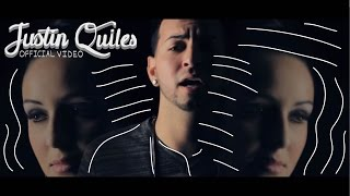 Quien Por Ti - Justin Quiles (Video)