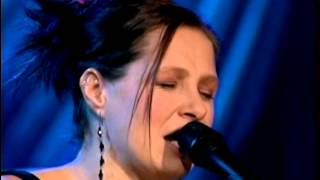 Kasey Chambers   Changed the Locks   Soundstage