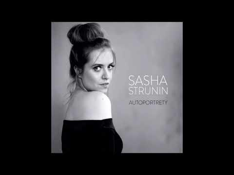 Autoportrety - Sasha Strunin online metal music video by SASHA STRUNIN (SASHA)