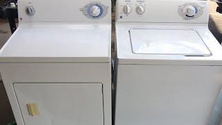 Como reparar una lavadora que no esprime no tira el 💦 resuelto
