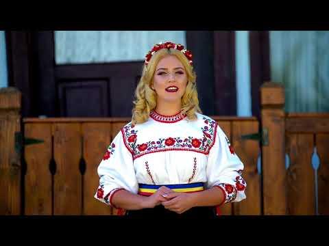 Diana Tataran – Gura lumii bade Video