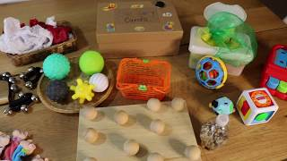 open-ended-baby-activities-toys-4-8-months