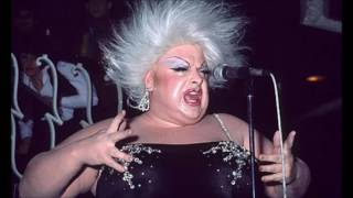 Divine - Shoot Your Shot (Original Extended Version) (HD) (1983) Heroes Of The 80s