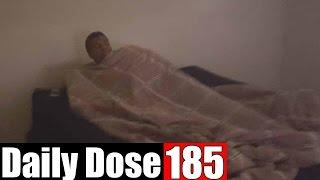 #DailyDose Ep.185 - WAKE UP JUICE! | #G1GB