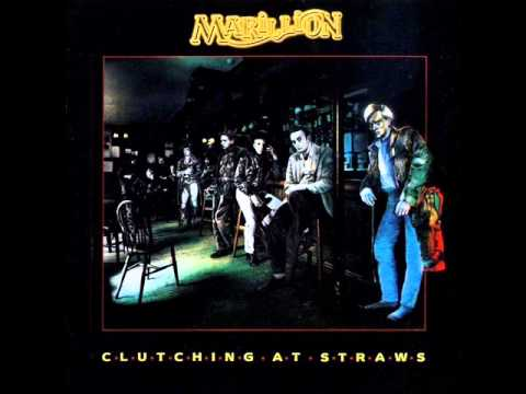 Marillion - That Time of the Night (The Short Straw)