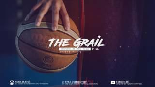 Epic Trap Beat Instrumental | Hard Rap Instrumental (prod. Zens Beats)