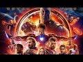 Download Lagu Avengers Infinity War Full Movie facts  Thanos  Thor  Iron Man  Avengers 3: Infinity War Mp3 Free