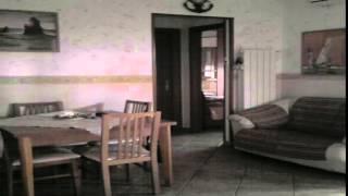 preview picture of video 'Appartamento in Vendita da Privato - Via Cagliari 2 00040, Ardea'