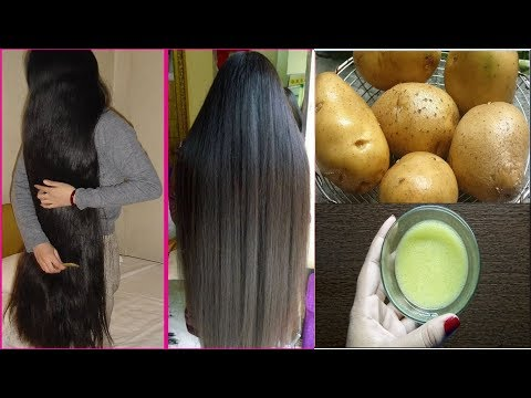 Image result for बाल काले लम्बे और घने
