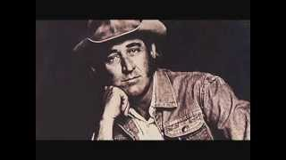 Don Williams- She Never Knew Me