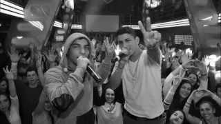 Gipsy Čave 2015-NEW ALBUM CELY (OFFICIAL)