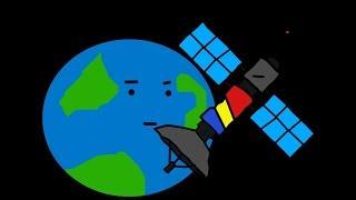 Satelitul