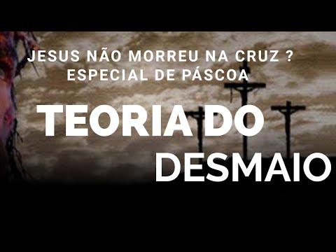 TEORIA DO DESMAIO