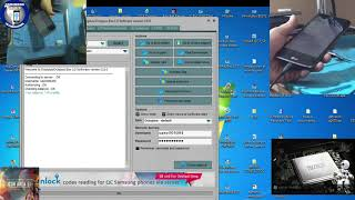 k330 unlock z3x - मुफ्त ऑनलाइन वीडियो