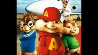 Chipmunk Version - Jay Sean - I'm All Yours