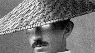Thomas Edison Birthday Memes | Nikola Tesla Memes