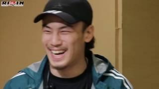 2017.4.17一夜明け会見矢地祐介選手コメント