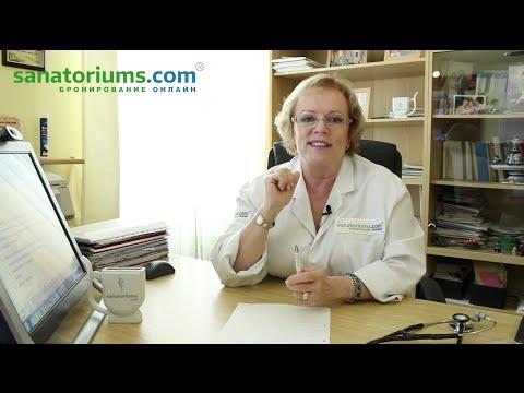 Die Präparate bei der Behandlung des Ekzems der Dermatitiden
