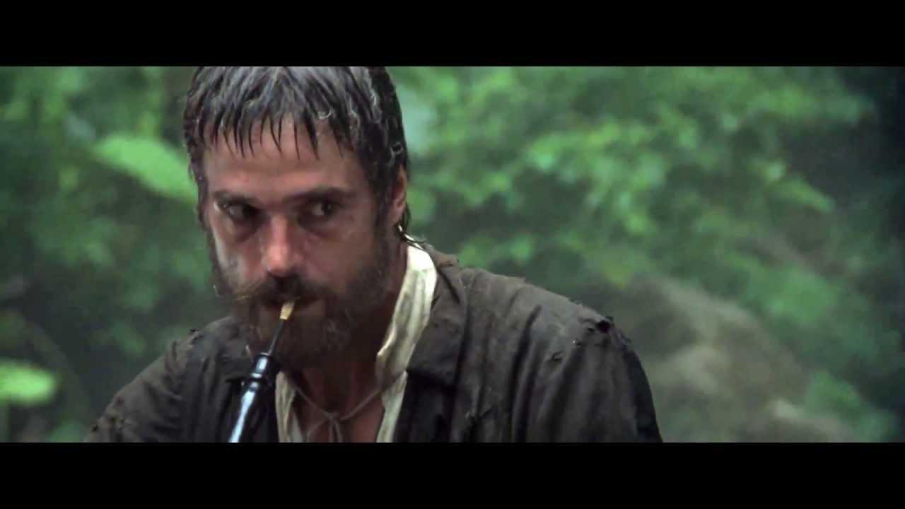 >The Mission - Gabriel's Oboe (Full HD)