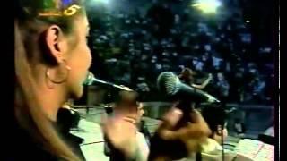 تحميل اغاني ديانا حداد , السهرة من مهرجان جرش 1998 MP3
