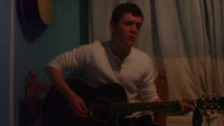 Boyce Avenue - Briane (Ryan McLoughlin acoustic cover)