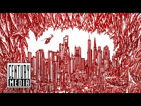 BODY COUNT - Carnivore (Visualizer Video) online metal music video by BODY COUNT