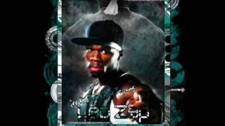 50 Cent - If Dead Men Could Talk