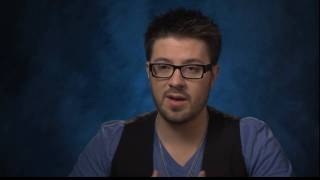 "Danny Gokey - Track by Track - ""My Best Days Are Ahead Of Me"""