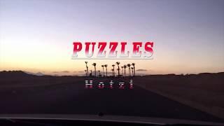 PUZZLES<br>Hotzi