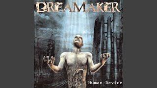 Sleepwalker (Japan Bonus Track)