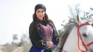 اغاني حصرية مول عراق تحميل MP3