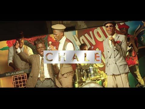 Quamina Mp - Party feat. Kwesi Arthur x Kofi Kinaata