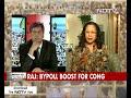 Road To 2019: Can PM Modi Recreate 282 Magic? - 14:54 min - News - Video