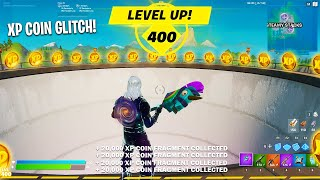 How To Get Free Xp In Fortnite Since the beginning of fortnite chapter 2, you receive bonus xp for each new landmark that you visit on the the locations of these 4 bridges are indicated on the map below: how to get free xp in fortnite