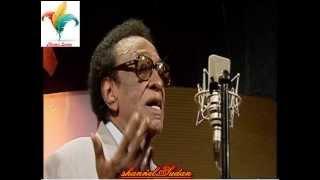 مازيكا عثمان حسين_ قلبي فاكرك تحميل MP3