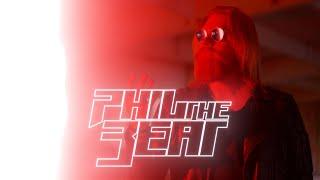 Musik-Video-Miniaturansicht zu Heart to Heart Songtext von Phil The Beat