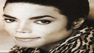 Your Smile~♥~Michael Jackson(René & Angela)