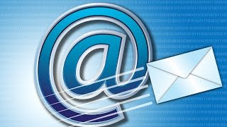 How to forward / fetch emails from your Hosting account to your Gmail account