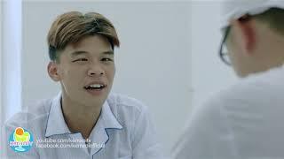 Bác sĩ lầy gặp bệnh nhân bầy hầy   Kem Xôi TV   Hài hot 2020 (Trung ruồi - Minh tít)