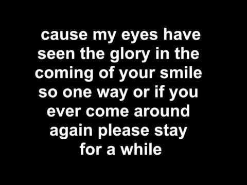 Dru Hill - Beauty (Lyrics)