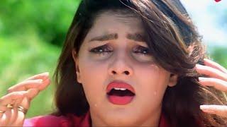 ममता कुलकर्णी बचने गई संजय कपूर को | Mamta Kulkarni | Sanjay Kapoor | Beqabu | Part 04