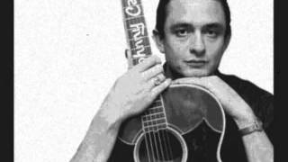 Johnny Cash - Seasons Of My Heart 1960
