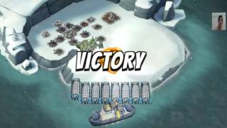 Boom Beach Movie  Full Boom Beach Movie Animation