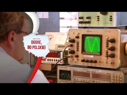 Jak powstają systemy łączności radiowej w firmie Radmor?
